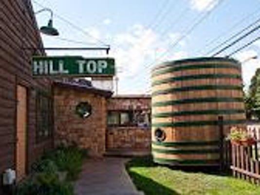 HillTop-2