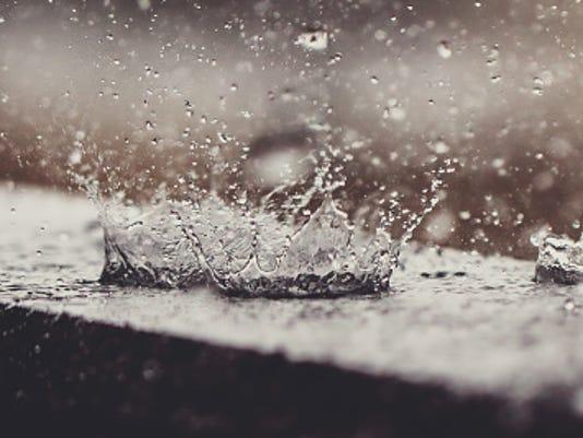 #ARNgenWx-raindrops.jpg