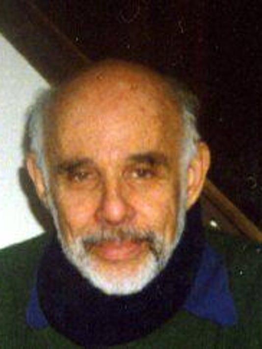 MichaelKulla.jpg