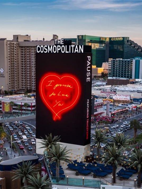 Vegas Casino-Public A_kraj (1).jpg