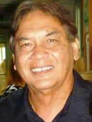 Bill Cundiff