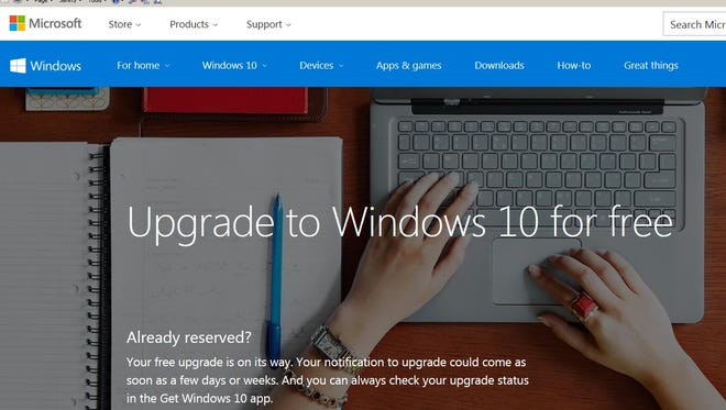 Home users and businesses have been especially swelling with anticipation for Windows 10, which was launched globally July 29.