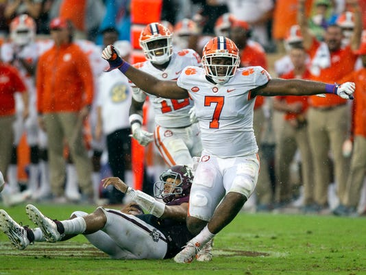 ACC_Championship-Clemson's_Defensive_Front_Football_76044.jpg