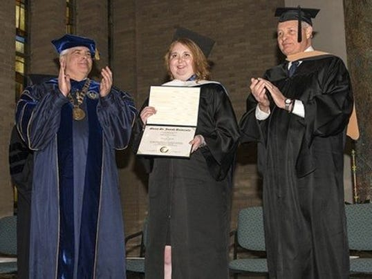 2015-2-7-Lauren-Hill-doctorate