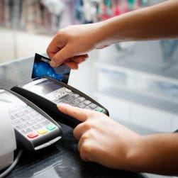 Beware: December gift-buying has almost certainly put an unusual strain on your credit cards.
