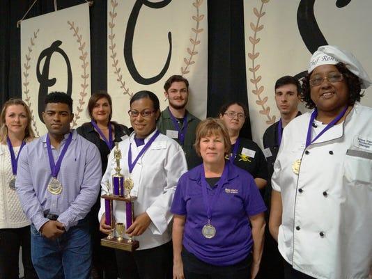 636536923447689107-Tasters-Chef-Winners-OC2018.jpg