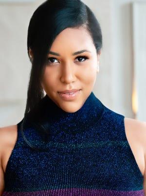 Vivian K. Gomez