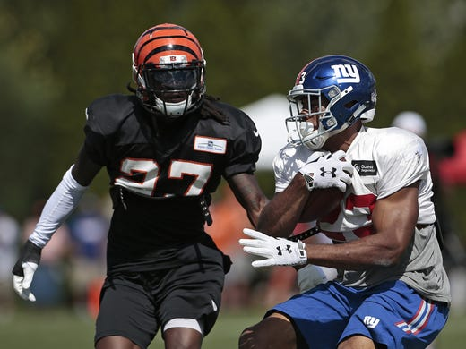 marvin jones back in football mode with final step friday