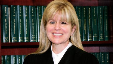 Assignment Judge Deborah Silverman Katz