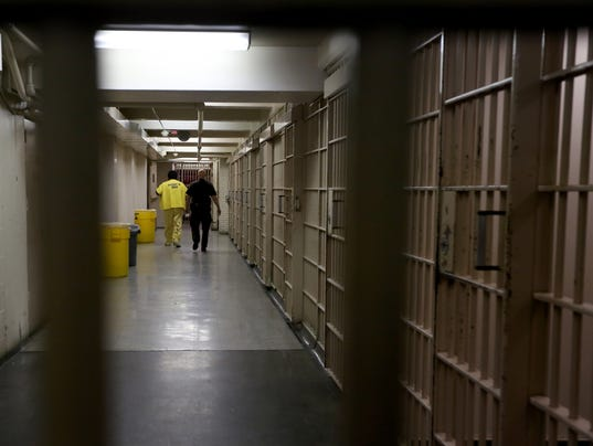 Indiana Inmate Search Vinelink - a-k-b info