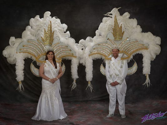 Krewe of Janus queen and king.jpg