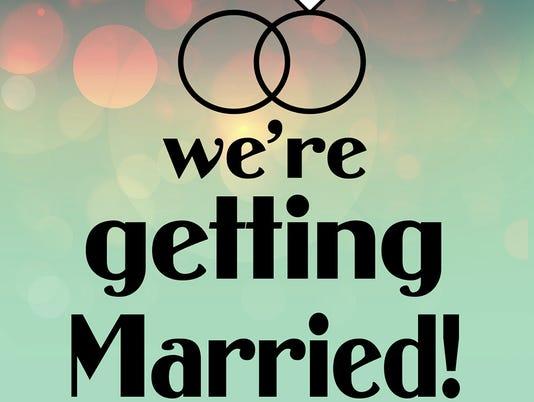 Engagement-Congrats