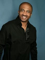 The Conch Island Key West Bar & Grill in downtown Rehoboth Beach will present local R&B act Mike Hines & the Look at 9 p.m. Friday, Nov. 25. Admission is free.