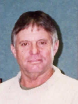 Richard Louis Steinke Jr., 71