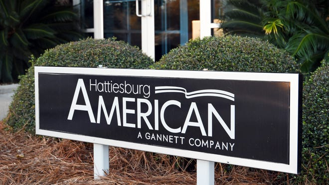 In order to allow our employees extra time for safe holiday travel, the Hattiesburg American will close its lobby doors at 2 p.m. Friday.