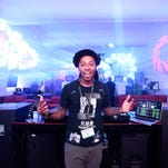 'True nightclub' Aura brings high-end option to Mill Avenue in Tempe