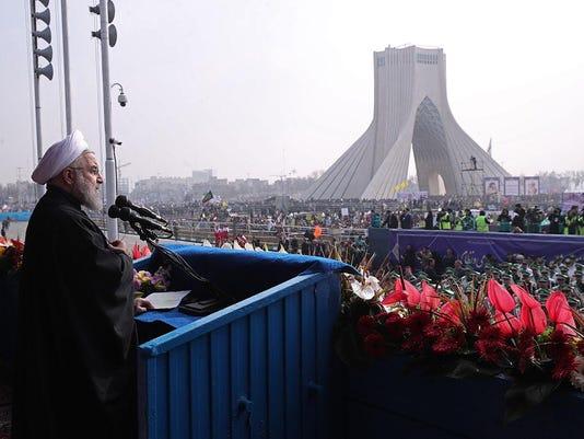 IRAN-US-DIPLOMACY-ANNIVERSARY