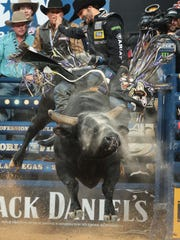 PBR: Real Time Pain Relief Velocity Tour presents the