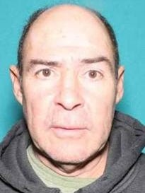 Gavino Ted Romero has been missing since May 7. The El Paso Police Department has issued a Silver Alert for him.