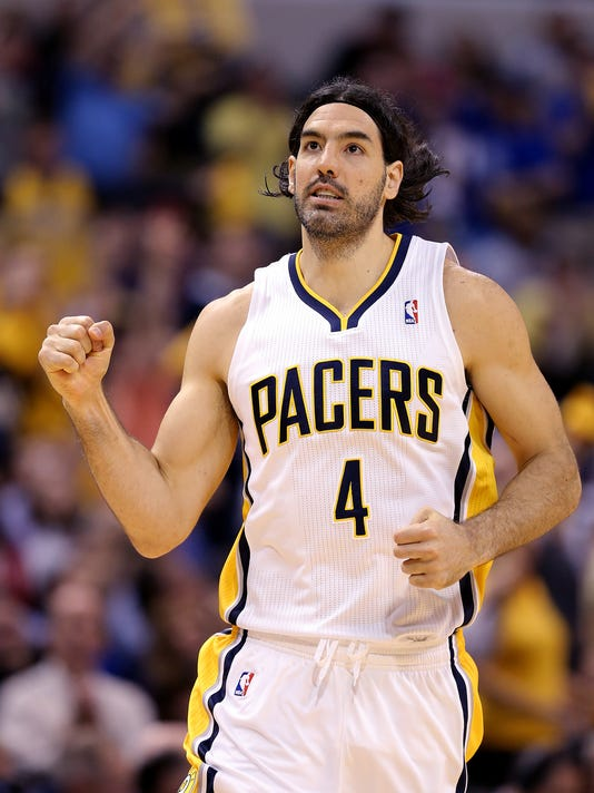 48_PACERS