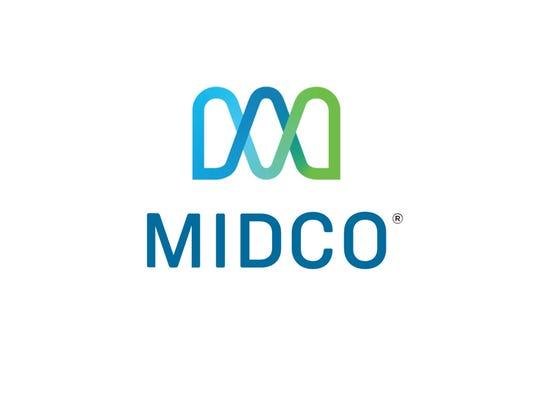 635960831956075220-midco-logo.jpg