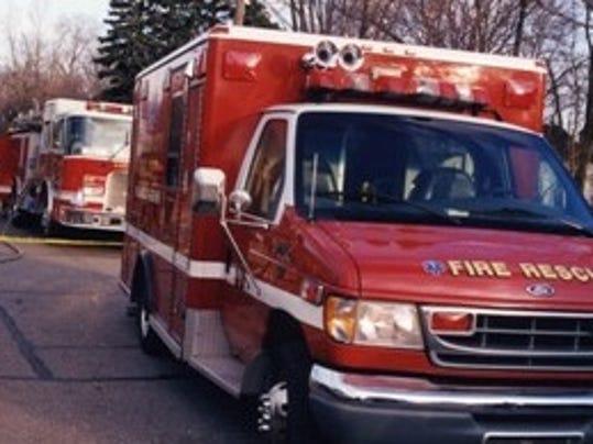 gcy fire department.jpg