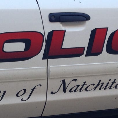 """An 18-year-old Natchitoches man suffered """"life-threatening"""" wounds after being shot several times on Saturday night, according to police."""