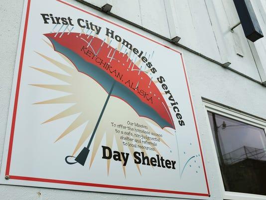 ODD+Homeless+Shelter-_Long.jpg