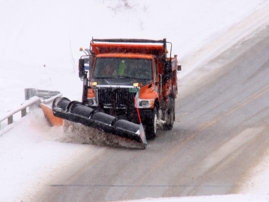 -BFP Snow 8 IMG_9172.jpg_20130221.jpg