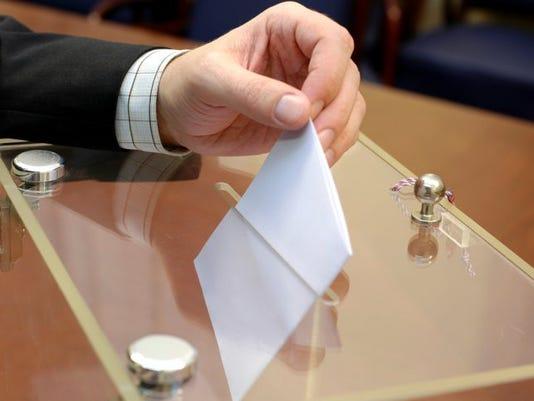 ballot_h.jpg