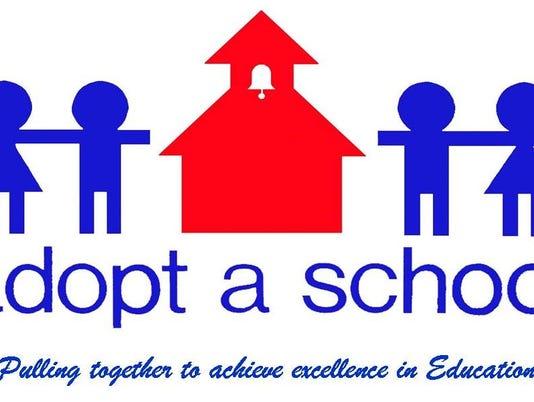 636113746186142807-AdoptASchool-logo.jpg