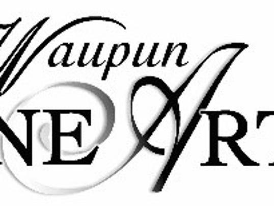 636338186522108921-AAP-AW-Waupun-Fine-Arts-logo.jpg