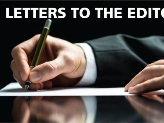 636203286165509092-LETTERS-TO-THE-EDITORS-.jpg