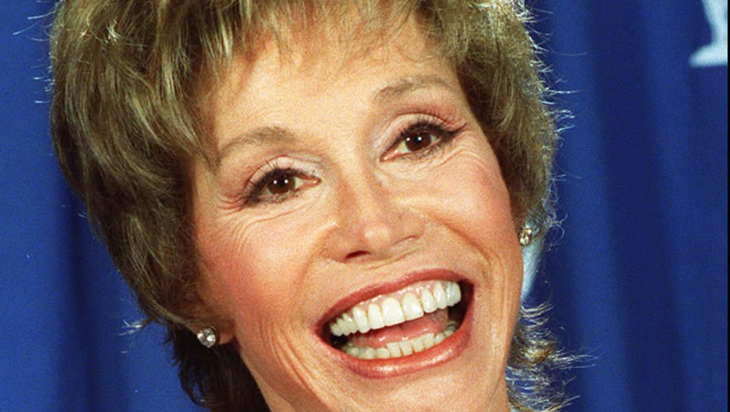 Palm Springs Ford >> Mary Tyler Moore's Palm Springs area friends remember the actress