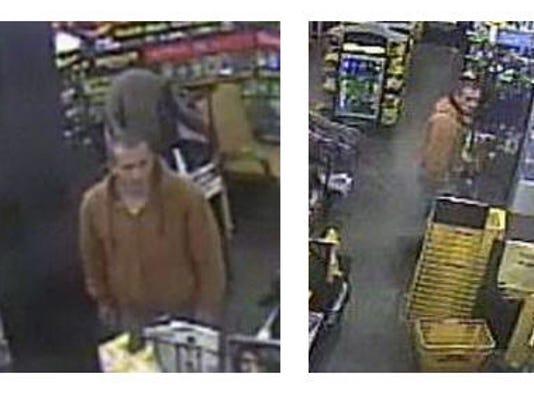636233785735421848-Dollar-General-suspect.jpg