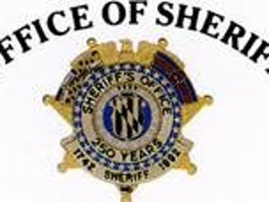 Worcester County Sheriff's Office