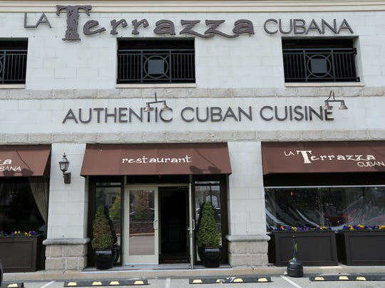 Monroe Family Reinvents Perth Amboy Cuban Restaurant