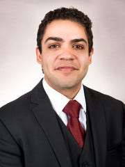 Fahad Tahir