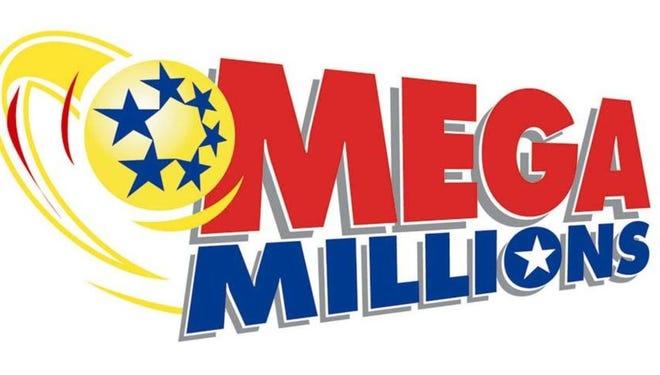 Mega Milliions