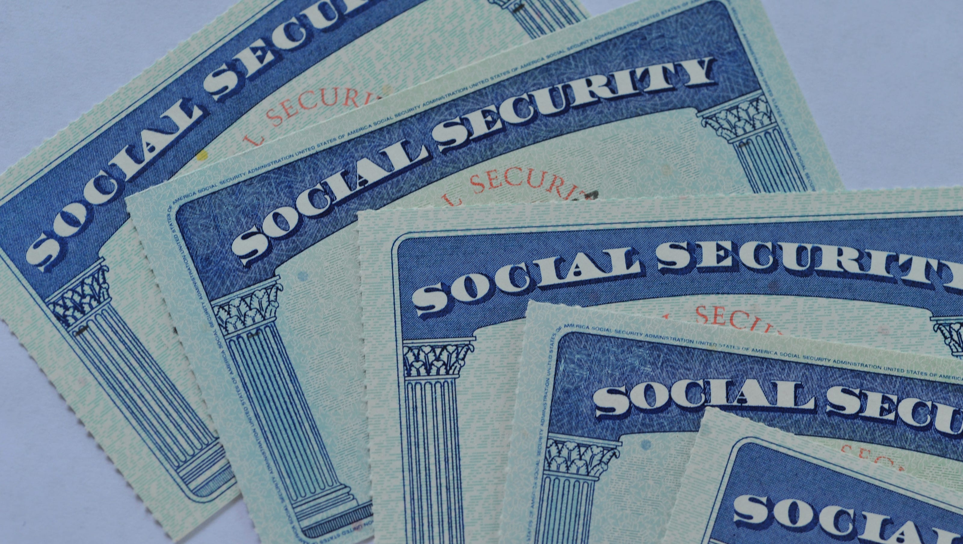 Qa How Does Working Overseas Affect My Social Security Situation