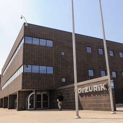 DeZURIK announces Sartell manufacturing expansion, new Houston, Texas fulfillment facility
