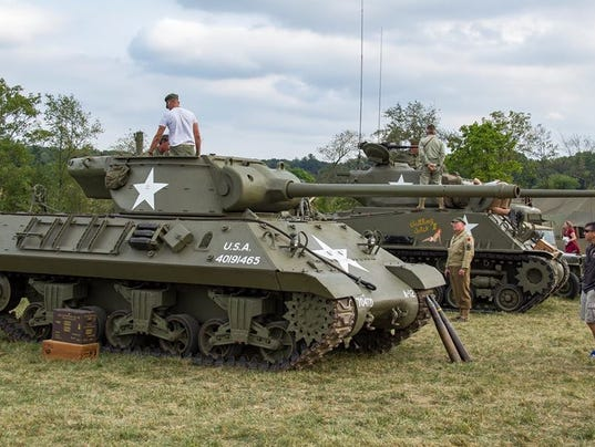636397879208376522-M4-Sherman-Tank-at-Eisenhower-WWII-Weekend.jpg