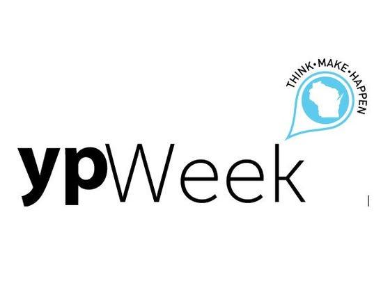 636275120337112547-YP-Week-Logo2.JPG