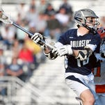 GameTimePA results for events held Saturday, April 14