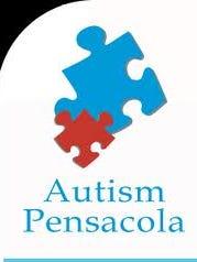 Autism Pensacola