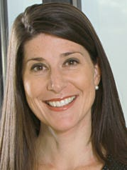 Gov. Jerry Brown has appointed Ronda J. McKaig, 45, of Santa Paula to a Ventura County judgeship.
