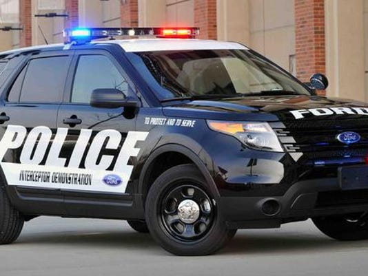 Ford-Explorer-Police-Interceptor-SUV (2).jpg