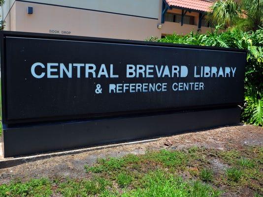 BREVARD COUNTY BUDGET STORY