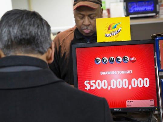 how to avoid taxes on lottery winnings