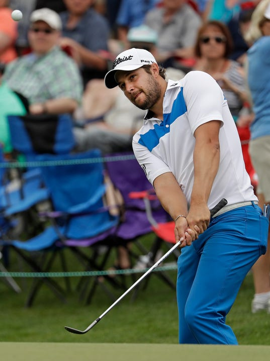 Wells_Fargo_Championship_Golf_38500.jpg